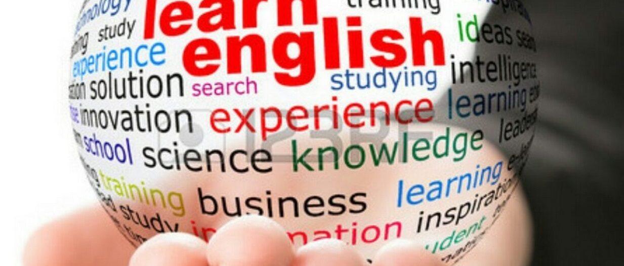 Język angielski dla 5 i 6 latków, grup I i II integracyjnych - 07.04.2021